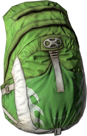 Taloon_backpack_GREEN.png