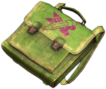 ChildBag_Green.png