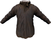 Raincoat_Black.png