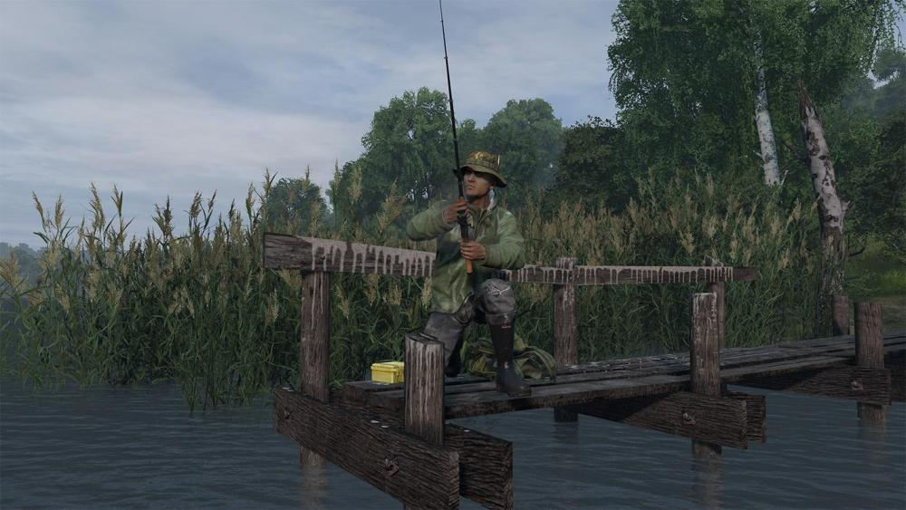 survivor-fishing.thumb.jpg.0b5f87ef9b24830876448e6594d76e45.jpg