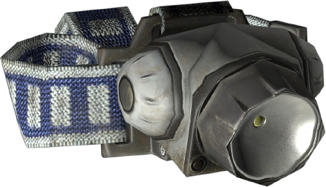 Headtorch_Grey.png