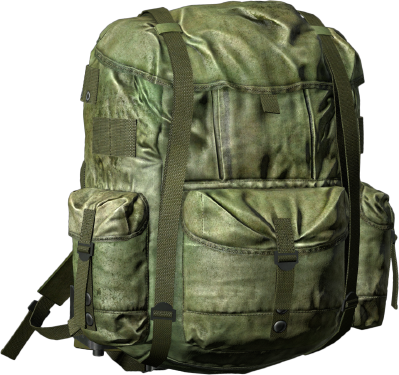 AliceBackpack_Green