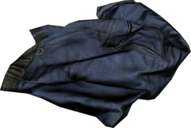CargoPants_Blue.png