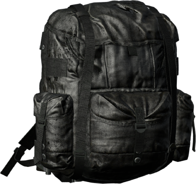 AliceBackpack_Black