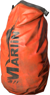 Drybag_Orange.png