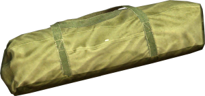 Big_Military_Tent_Backpack.png