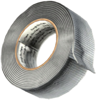 188px-Duct_Tape.png