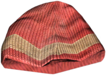 BeanieHat_Red.png