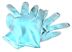SurgicalGloves_LightBlue.png