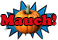 [mauch]