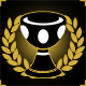 trophyImage-22.png