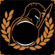 trophyImage-26.png