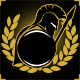 trophyImage-28.png