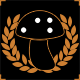 trophyImage-29.png