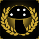 trophyImage-31.png