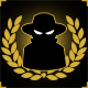 trophyImage-34.png
