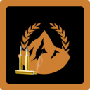 trophyImage-35.png
